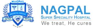 Nagpal Superspeciality Hospital, Bathinda