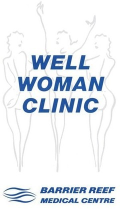 Well Woman Clinic, Gurgaon