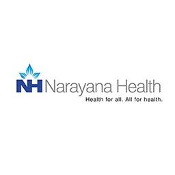 Narayana Multispeciality Hospital,- Ahmedabad, Ahmedabad