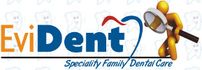 EviDent Dental Care, Hyderabad