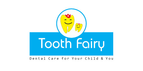 Tooth Fairy - Dentistry for Your Child & You, Hyderabad