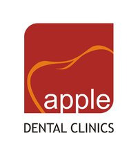 Apple Dental Clinics, Navi Mumbai
