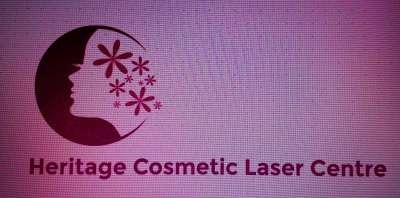 Heritage Cosmetic Laser Centre | Lybrate.com