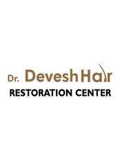 Dr Devesh Clinic, Faridabad