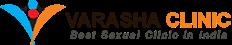 Varasha Clinic - Baripada, Baripada