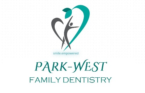 Park-West Family Dentistry, Coimbatore