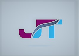Dr Jitender Taneja Skin and Hair Clinic | Lybrate.com