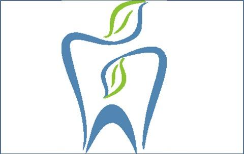 Karbelkar's Dental Clinic - Orthodontic and Pedodontic Centre, Mumbai