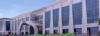 QRG Health City Faridabad