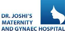 Dr. Joshi's Maternity & Gynaec Hospital, Ahmedabad