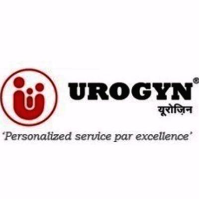 Urogyn IVF Centre, New Delhi