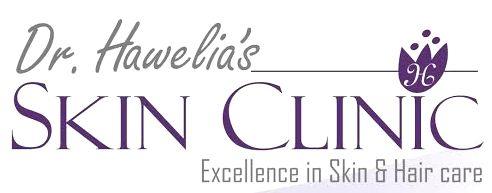 Dr Hawelia's Skin Clinic, Kolkata