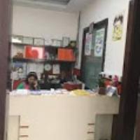 INDUS HEALTH, Delhi