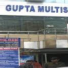 Gupta Multispeciality Hospital Delhi