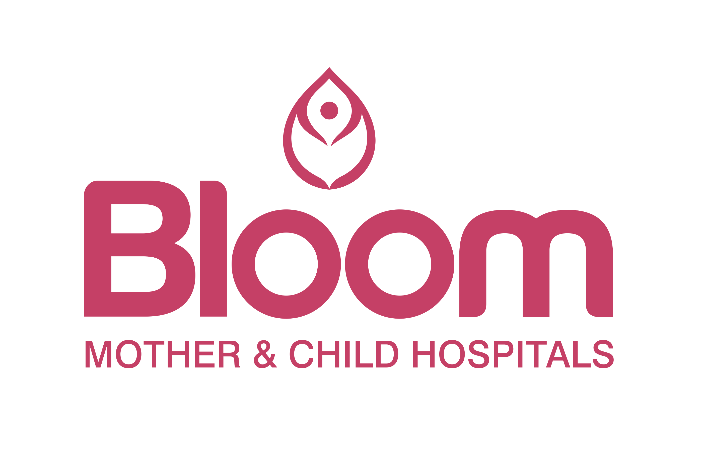 Bloom Mother & Child Hospital - Sikh Village, Hyderabad
