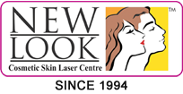 Newlook Laser Clinic, New Delhi