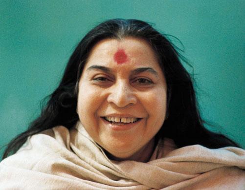 Precious Apex Dental Care & homoeopathic care, Pune