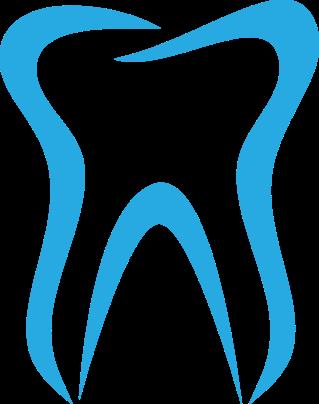 Precious Apex Dental Care & Polyclinic, Pune