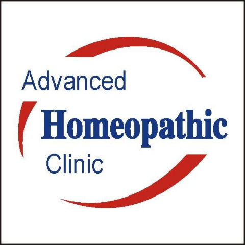 Advanced Homeopathy, Allahabad