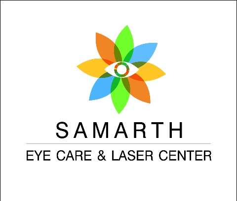 Samarth Eye Care & Laser Centre, Mumbai