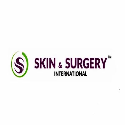 Skin & Surgery International & Asia Institute of Hair Transplant (Aundh), Pune