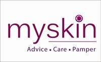 Myskin Laser Clinic, Mumbai