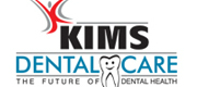 KIMS Dental Care, Hyderabad
