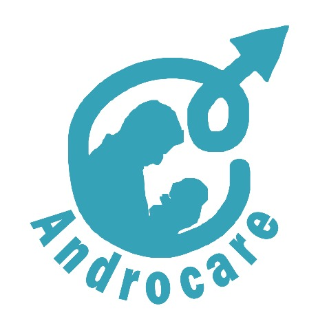 Androcare Andrology & Men's Health Institute, Hyderabad