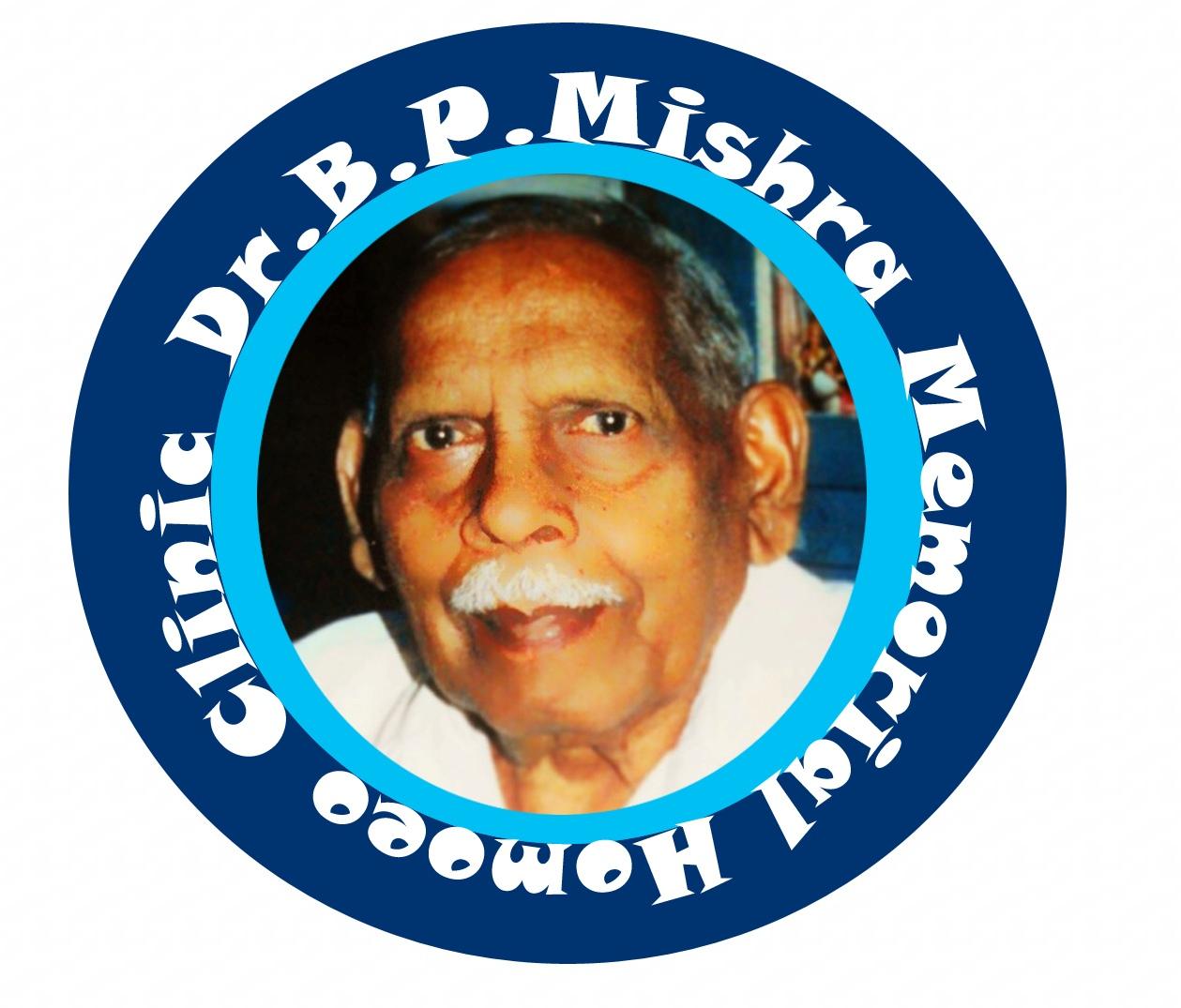 Dr.B.P.Mishra's Homeoheal, Indore
