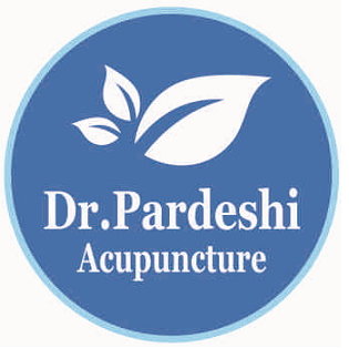 Dr Pardeshi Acupuncture Pain Therapy Clinic, Nashik
