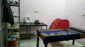 Chirayu Ayurveda  &  Panchkarma Hospital | Lybrate.com