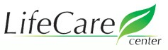 Life Care Centre, New Delhi