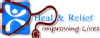 Heal and Relief Health Care Najafgarh