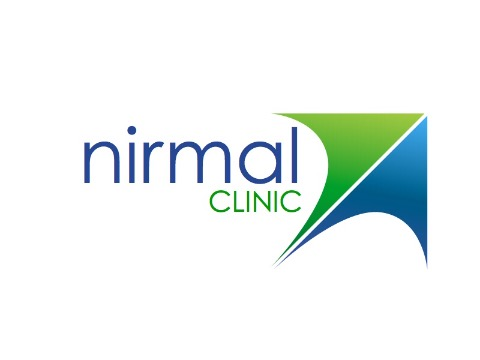 Nirmal Clinic, Mumbai