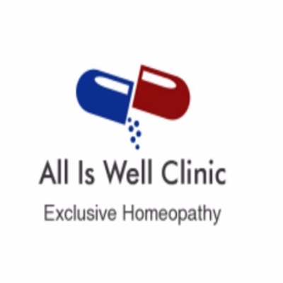 All Is Well Clinic Exclusive Homeopathy, Navi Mumbai