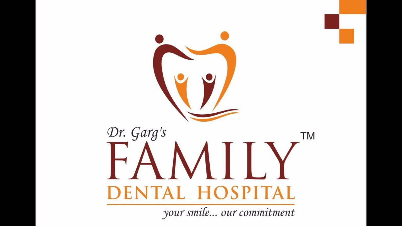Dr. Garg's Family Dental Hospital , Jaipur