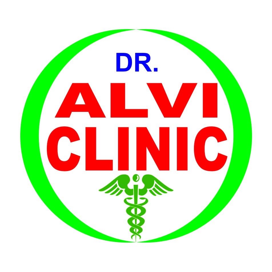 Alvi Clinic, Aligarh