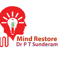 Mind Re-store Psychological Testing & Counselling Centre, Chennai