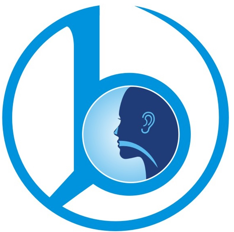 Doctors Planet | Lybrate.com