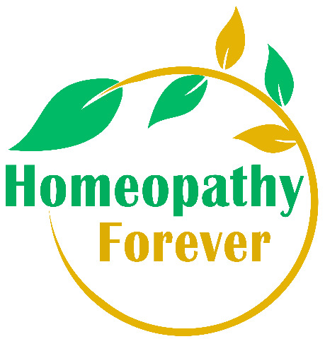Homeopathy Forever Clinic, Rajkot