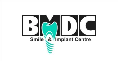 Balaji Multispeciality Dental Centre, New Delhi