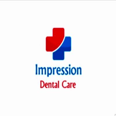 Impressions Dental Care, Pune