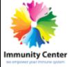 STD, Sexual Health & HIV Clinic (CDC ) Surat