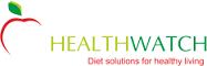 Dr Zubeda Tumbi HealthWatch | Lybrate.com