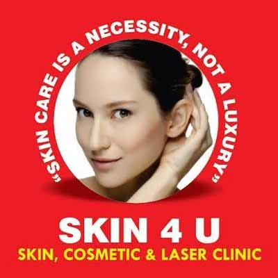Skin 4 U Clinic   Lybrate.com