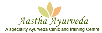 Aastha Ayurvedic Clinic, New Delhi