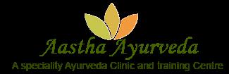 Aastha Ayurveda Clinic , New Delhi
