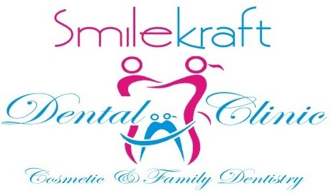 Smilekraft Dental Clinic, Mohali