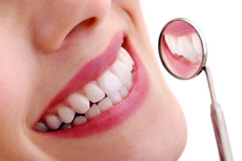 Dr Sanjana Multispecility Laser Dental Hosipital, srikakulam