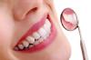 Dr Sanjana Multispecility Laser Dental Hosipital Srikakulam